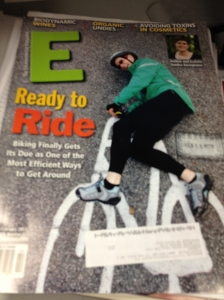 biking_article_E
